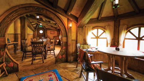 hobbit houses  woodz