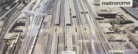 Jacked Underpasses