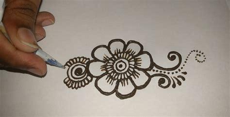 pics of beautiful designs easy simple beautiful mehndi designs for full hands tutorials matroj mehndi designs youtube
