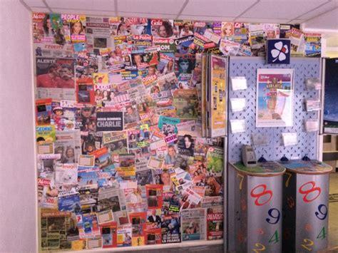 bureau de tabac clermont ferrand bureau de tabac clermont ferrand bureau de tabac ouvert