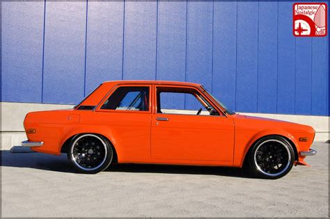 Datsun Bluebird 510 For Sale by Datsun 510 For Sale Datsun 620 Collection Of Cars