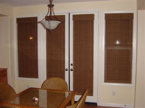 Door Treatments Ideas by Window Treatment Ideas For Doors Photo Gallery