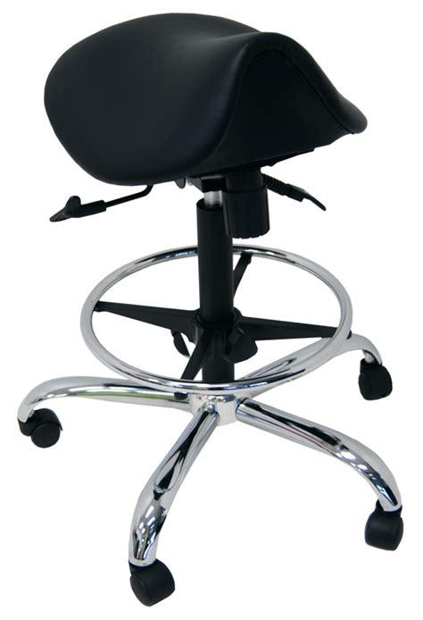 saddle chair benefits