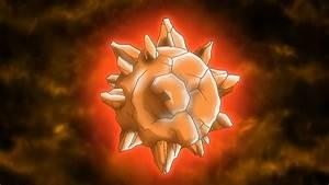 Image Sun Stone Anime Poku00e9mon Wiki Fandom