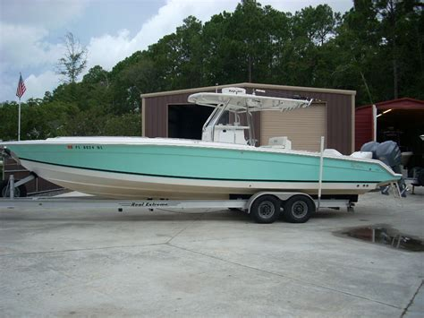 Marlago Boats by 2007 Marlago 35fs The Hull Boating And Fishing Forum