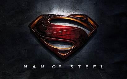 Superman Wallpapers Pixelstalk Desktop