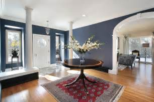 44 entrance foyer design ideas for contemporary homes photos