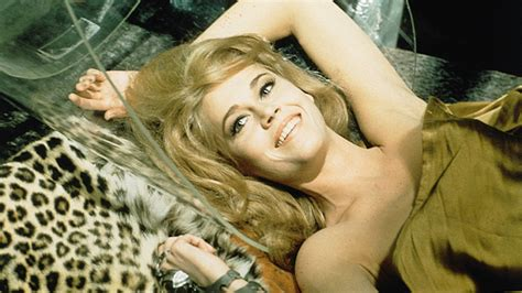 long live barbarella queen of the galaxy hollywood suite