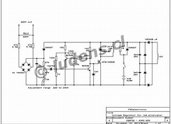 Hd wallpapers wiring diagram synchronous generator 2love90 hd wallpapers wiring diagram synchronous generator cheapraybanclubmaster Gallery