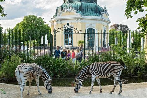themenfuehrungen tiergarten schoenbrunn