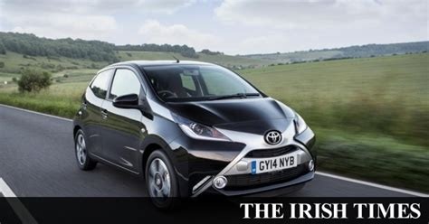 drive toyota aygo citro 235 n c1 and peugeot 108 are