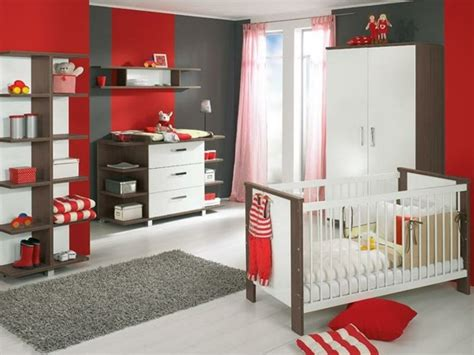 Ikea Kinderzimmer Giftig by Niedliche Designs F 252 R Babyzimmer Set