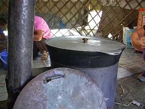 Тогооны хорхог Doovi