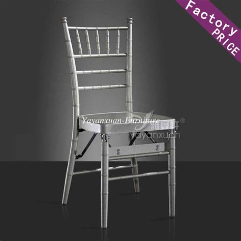 wholesale chiavari chairs in specialized manufacturer yf 291