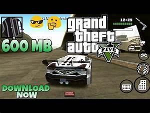 play live maratona gta online android