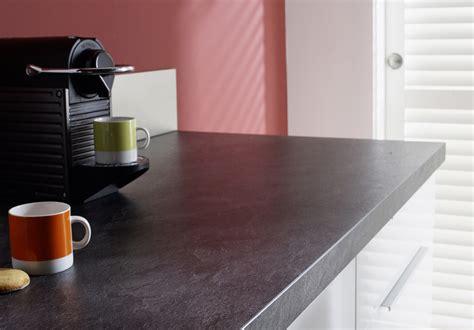 meuble de cuisine avec plan de travail plan de travail pour cuisine matériaux cuisine maison