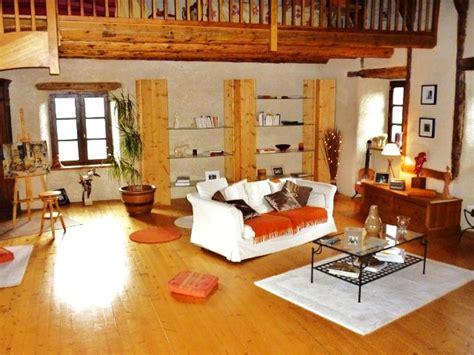 chambre avec belgique chambre de luxe avec belgique images