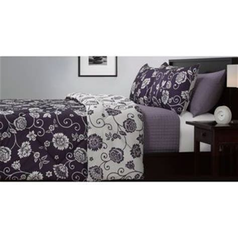 costco tranquil nights ashley comforter set bedroom