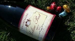 Repas De Paques Traditionnel : champagne pour paques ~ Melissatoandfro.com Idées de Décoration