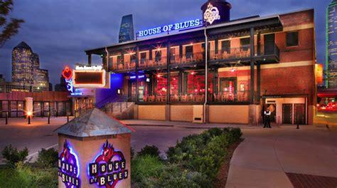 House Of Blues Dallas house of blues dallas
