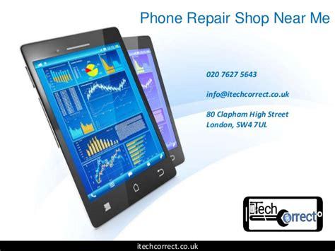 phone repair shops me phone repair shop me
