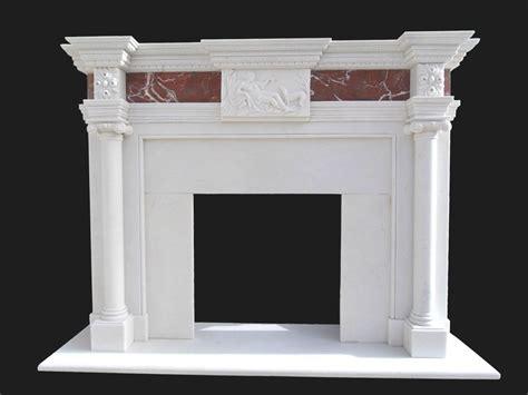 limestone fireplaces for sale sale marble fireplace mantels limestone surrounds