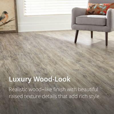 linoleum wood flooring vinyl flooring vinyl floor tiles sheet vinyl