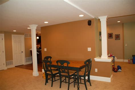 Basement Finishing And Remodeling Columbus Oh Www