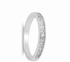 ring new 925 sterling silver wedding stackable engagement With 925 sterling silver wedding rings