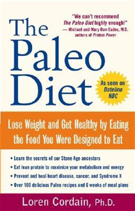 paleo diet lose weight   healthy  eating