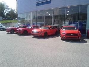 Garage Peugeot Annecy : ford garage du lac annecy concessionnaire ford seynod auto occasion seynod ~ Medecine-chirurgie-esthetiques.com Avis de Voitures