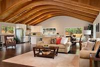 interesting home design ideas 2017 unique ceiling designs living room contemporary with open floor plan fans