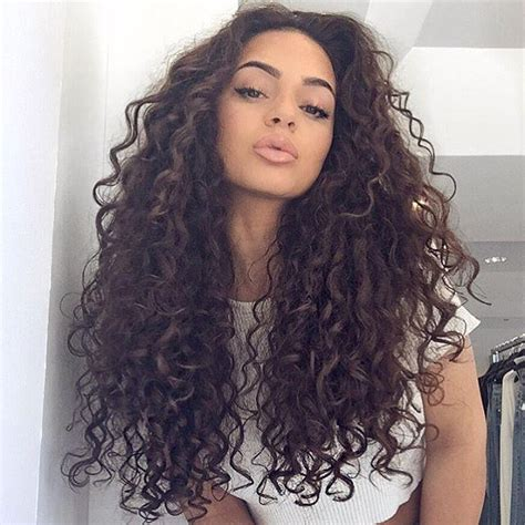 tips for curly hair styles 2018 popular hairstyles naturally curly hair 9310