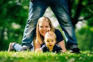Ideen Für Familienfotos : familienbilder in d sseldorf k ln und ganz nrw ~ Watch28wear.com Haus und Dekorationen