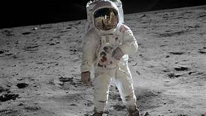 The moon landing: Massive accomplishment or colossal hoax ...
