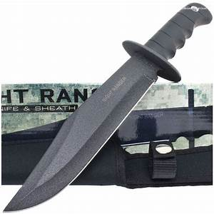 17 Best images about Bowie knife on Pinterest | Bowie ...