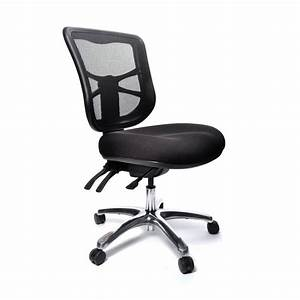 Metro Office Chairs Superior Comfort And Quality Buro