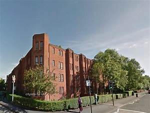 Property to rent in St Georges Cross, G3, St Georges Rd ...