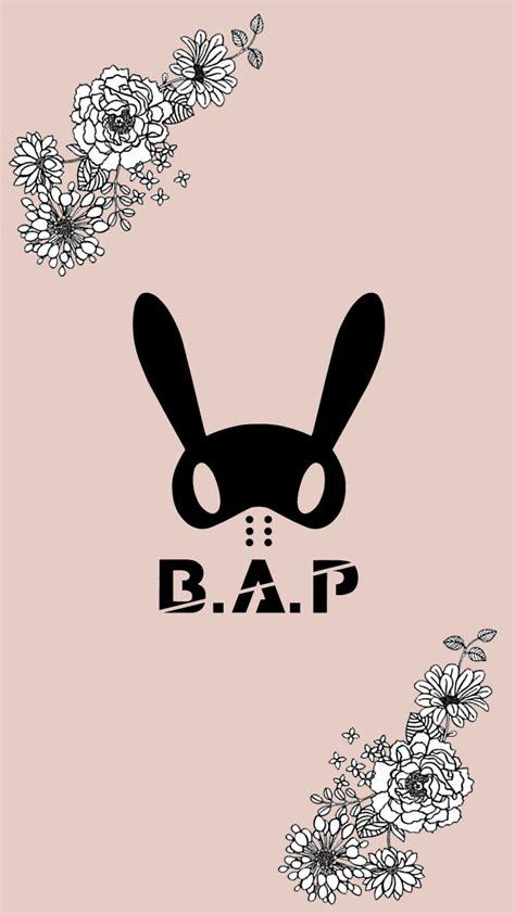 kpop wallpaper  images