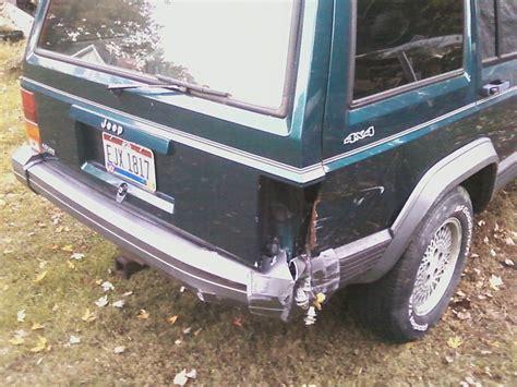 cherokee country edition jeep cherokee forum