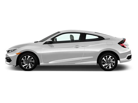 honda civic specifications car specs auto