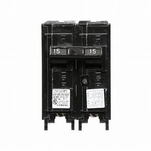 Siemens 15 Amp 2