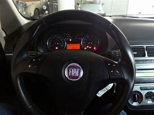 Fiat Grande Punto 1 3 Mjt 90 Cv -  U20ac 3 900