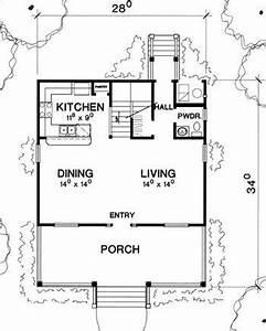 Amerikanische Häuser Grundrisse : vh 63 amerikanischer hausbau amerikanische fertigh user kanadische h user amerikanische ~ Eleganceandgraceweddings.com Haus und Dekorationen