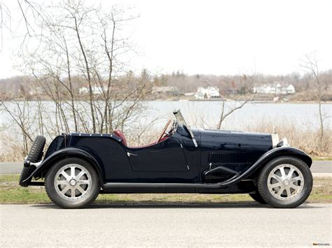 4 Seater Bugatti by Pictures Of Bugatti Type 43 Sports Four Seater 1930