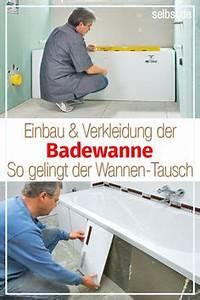 Installationsmaße Sanitär Dusche : 211 besten bad sanit r bilder auf pinterest bad sanit r innenarchitektur und badezimmer ~ Buech-reservation.com Haus und Dekorationen