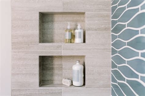Bathroom Makeover Service by San Francisco Bathroom Makeover Fireclay Tile