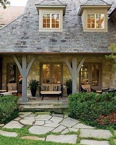 33+ Best Rustic Porch Designs Home Designs Design
