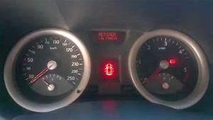 Symptome Butée Embrayage Hs : probleme batterie voiture symptomes ~ Gottalentnigeria.com Avis de Voitures