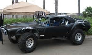 mustang prerunner 17 best images about prerunners on chevy